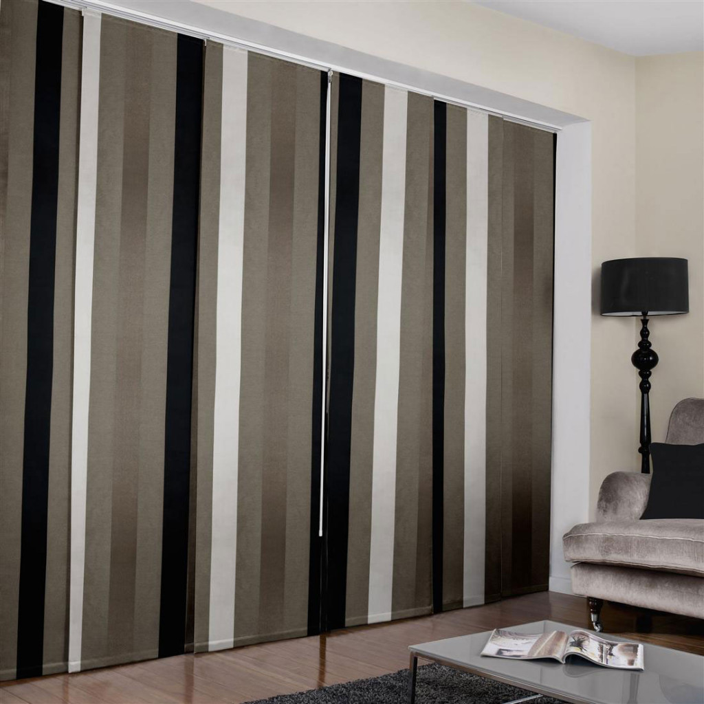 Blinds panel office blinds gauteng blinds johannesburg for Ambienti interni moderni