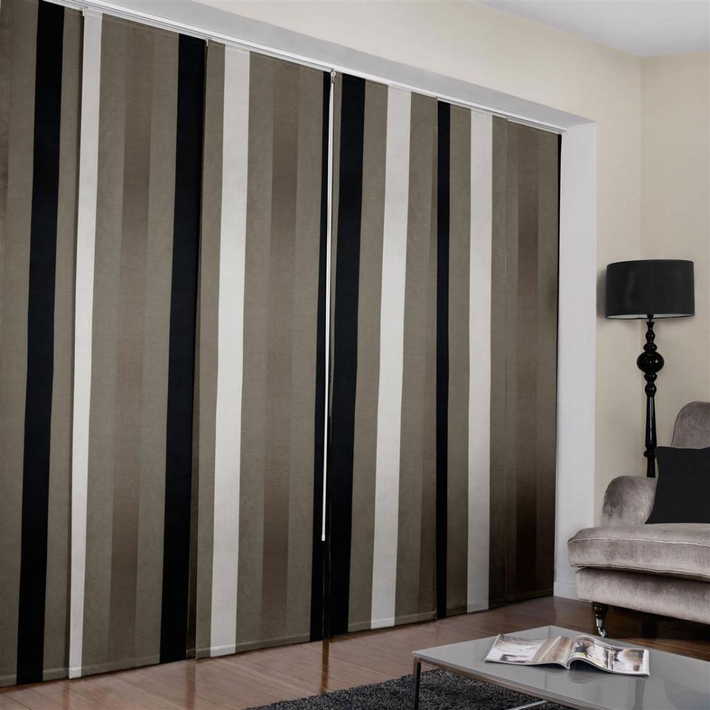 Blinds panel office blinds gauteng blinds johannesburg for Ambienti interni moderni