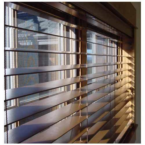 Blinds Plaswood Venetian Blinds Jhb East Rand Edenvale