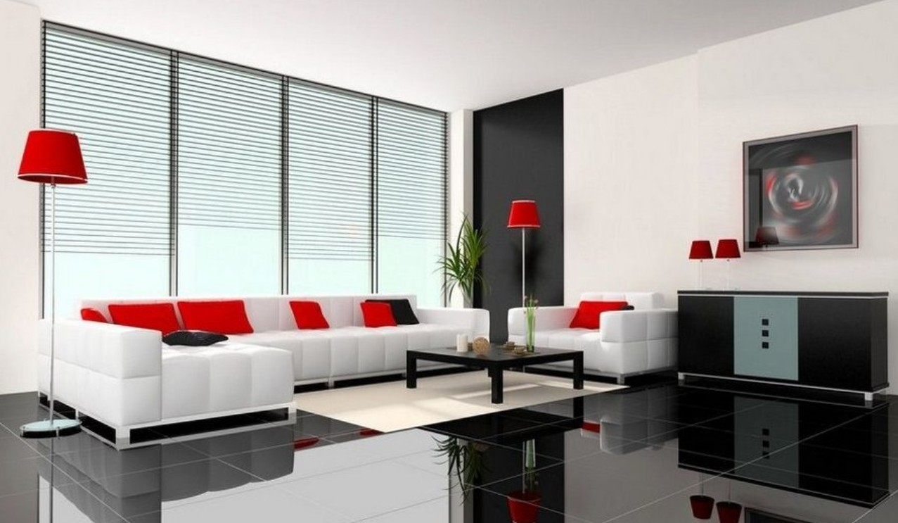 Window Wooden Venetian Blinds Johannesburg Suppliers To West Rand Roodepoort Krugersdorp Northcliff Other Areas